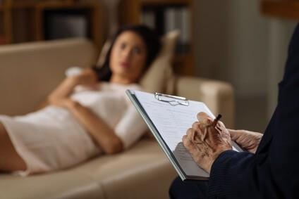 Différence entre coach et psychologue, psychothérapeute…