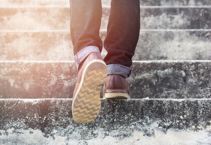 La reconversion professionnelle adulte : les 7 étapes clés