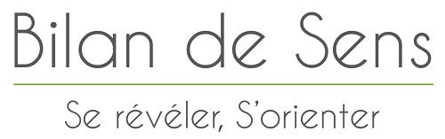 tarif-coach-de-vie