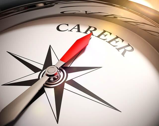 Bilan de compétences ou coaching en reconversion professionnelle ?