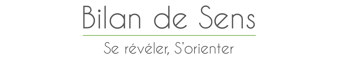 seminaire-reconversion-professionnelle