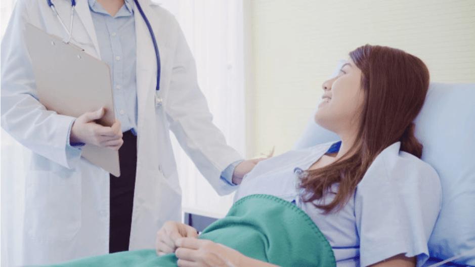 reconversion-professionnelle-soignants